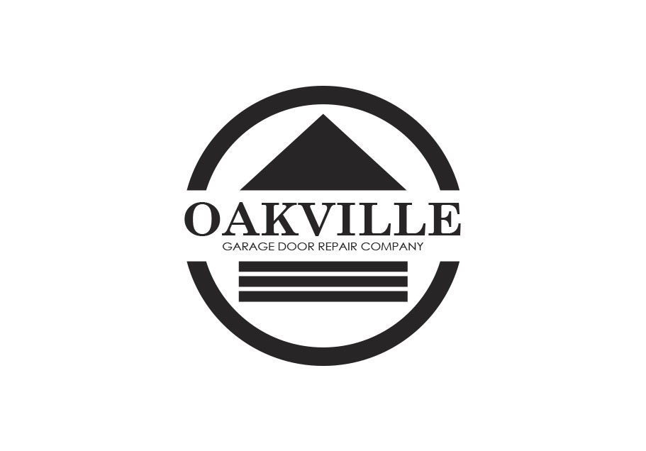 Oakvile Garage Door Repair Services